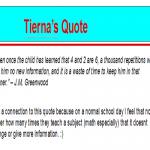 tierna_quote